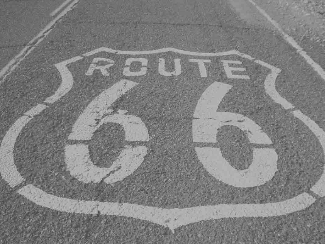 Point rencontre 66